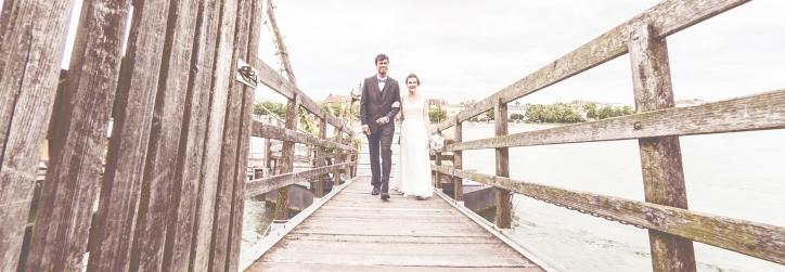 Hochzeit-Fotograf-Basel