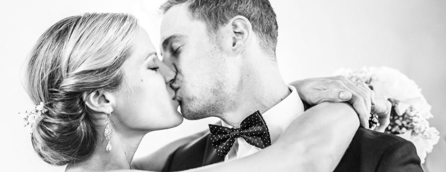 Hochzeitsfotograf Raim