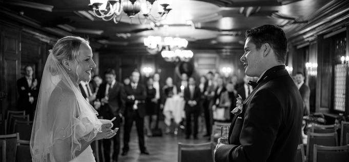 Hochzeitsfotograf-Zürich