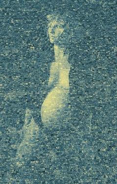 Schwangerschaftsbilder Basel