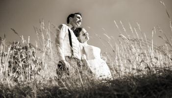 wedding-basel