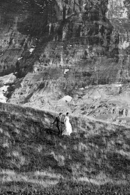 Hochzeitsfotograf Arlesheim