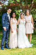 Hochzeit Baselland