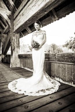 Hochzeit Zwingen