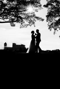 Hochzeitsfotograf Nordwestschweiz