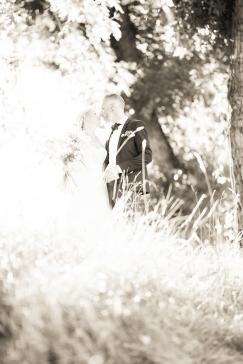 Wedding Basel Photography